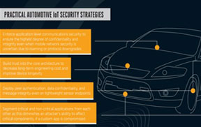 practical-automotive-iot-security-strategies